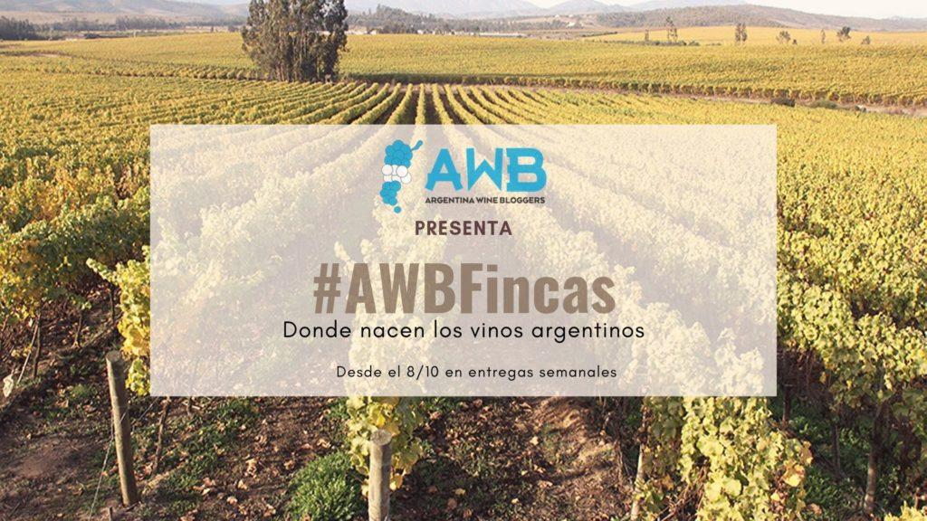 014 AWBFincas