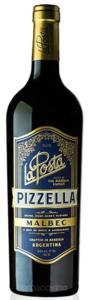La Posta Pizzella 2017