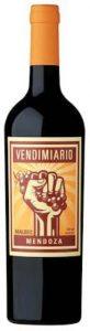 Vendimiario Mendoza