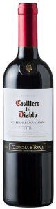 Casillero del Diablo e1592586897651