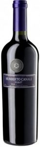 Humberto Canale e1592591052100