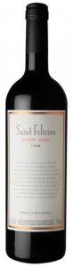 Saint Felicien