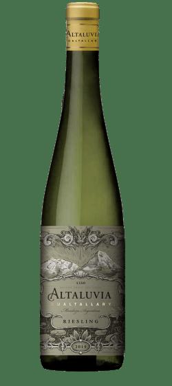 Altaluvia Riesling 2019