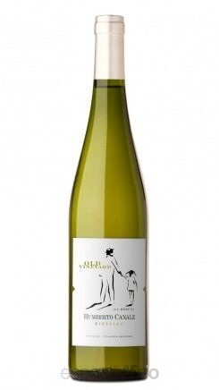 canale riesling edited