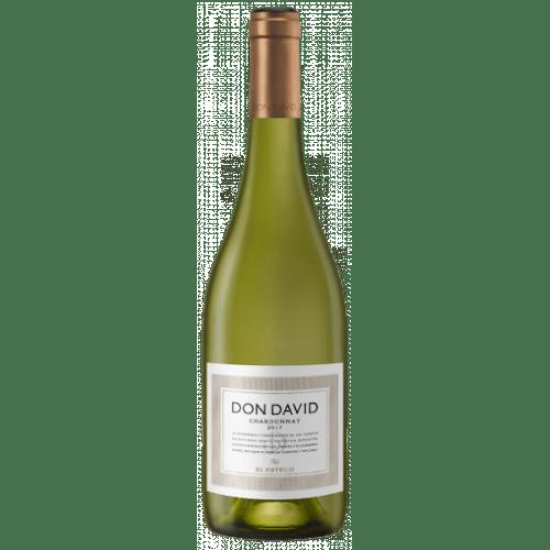 Don David Chardonnay 1