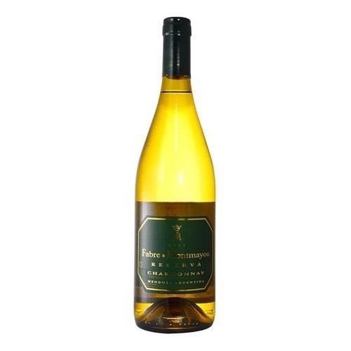 Fabre MOntmayou Chardonnay