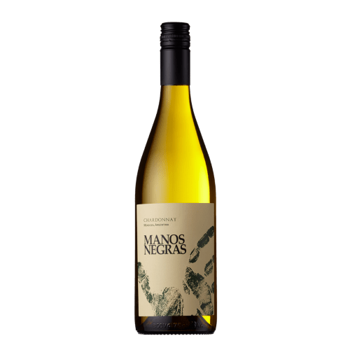 Manos Negras Chardonnay 2019 1