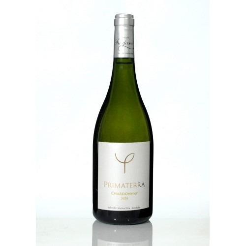 Primaterra Chardonnay 2020 2