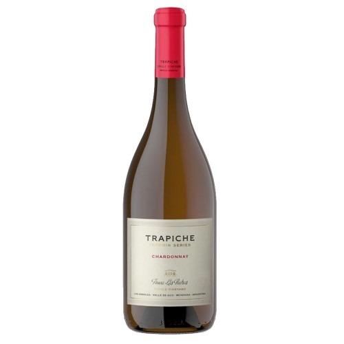 Trapiche Las Piedras Chardonnay