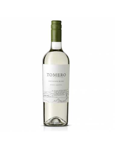 vistalba tomero sauvignon blanc 750 ml